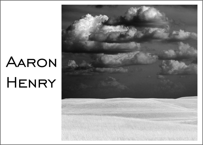 aaron_henry_homepage_square_02