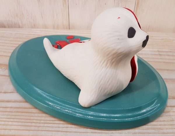 Do Not Use if Seal is Broken - Title : Do Not Use if Seal is Broken