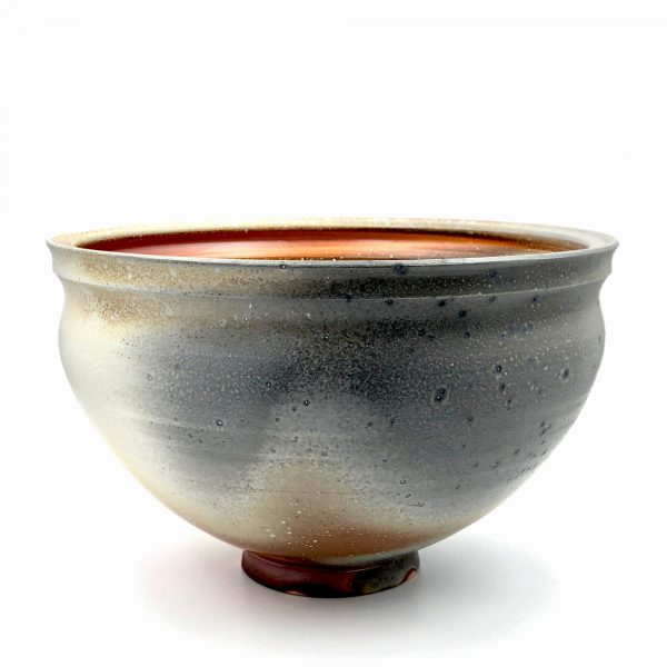 Large Bowl - Title : Large Bowl