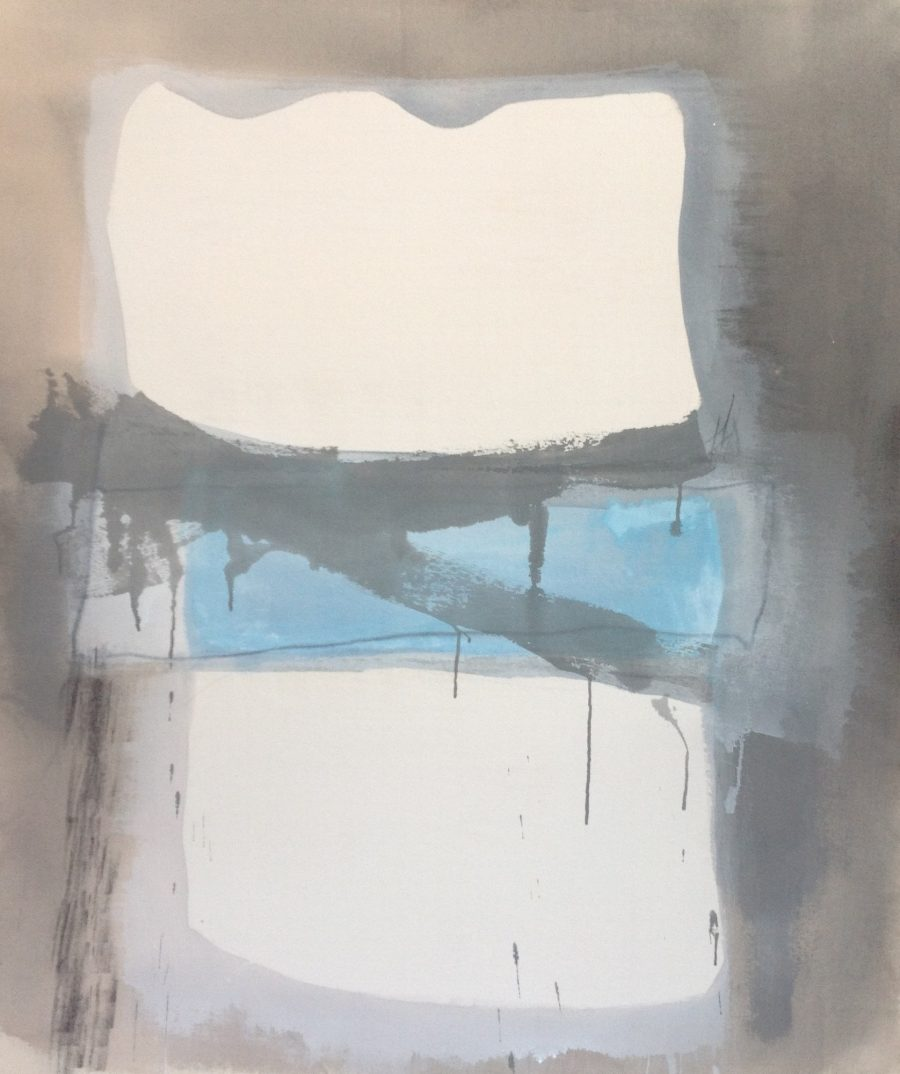 Linear Series - Natural Light - Jane Booth