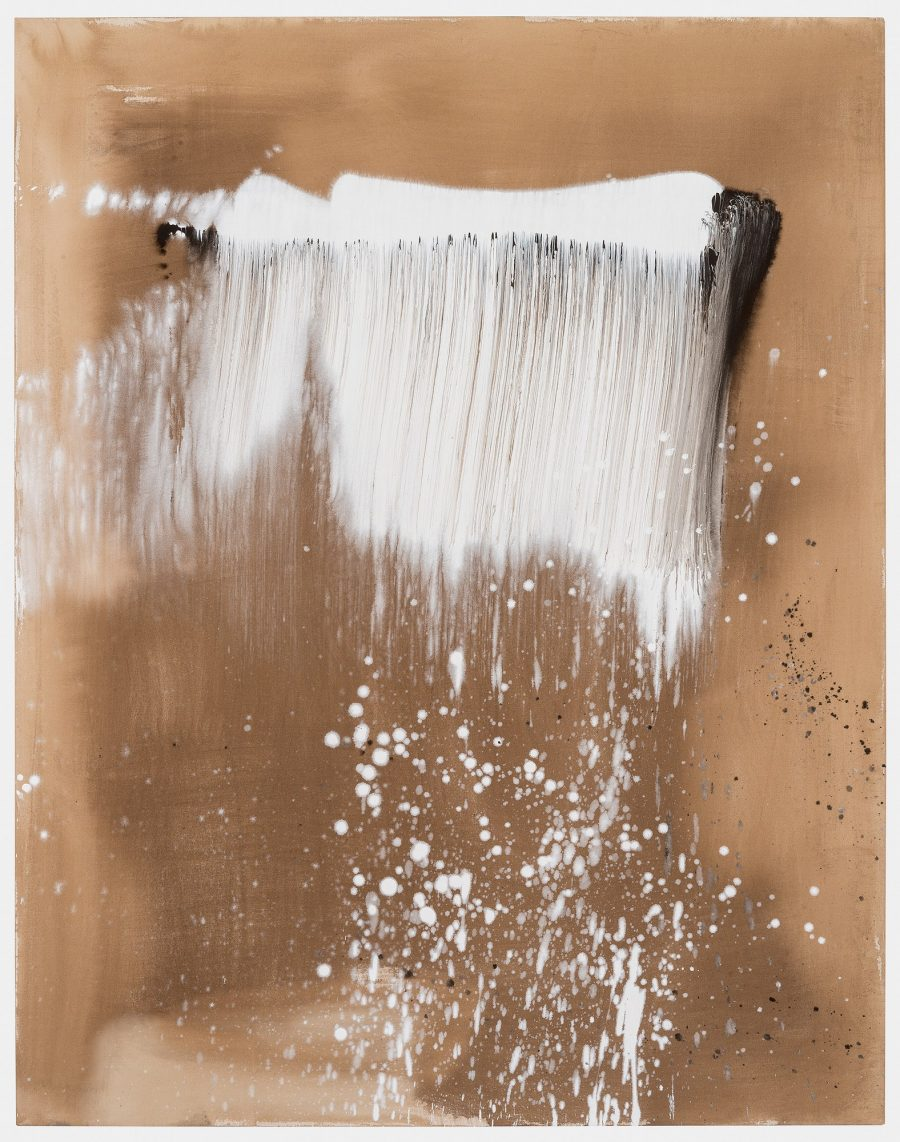 Nature of Light - Umber - Jane Booth