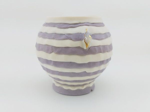 Sugar Coated Cup II - Yoonjee Kwak
