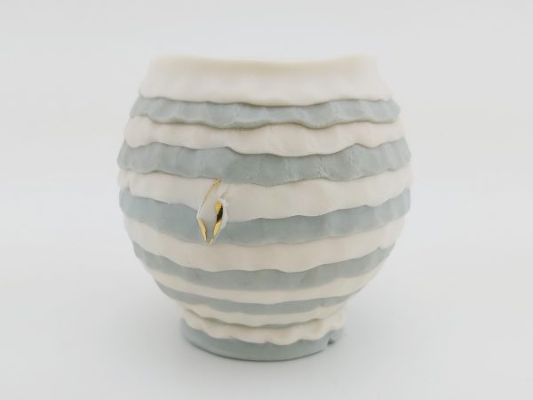 Sugar Coated Cup III - Yoonjee Kwak