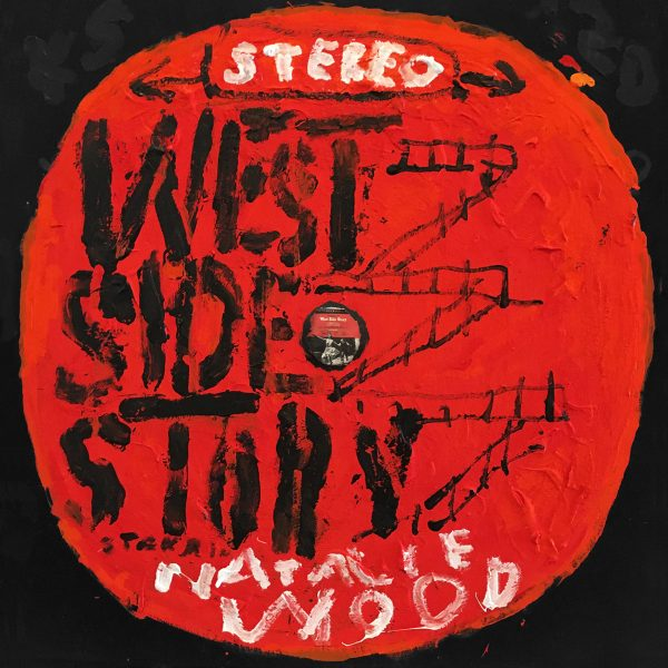 West Side Story - Kerry Smith